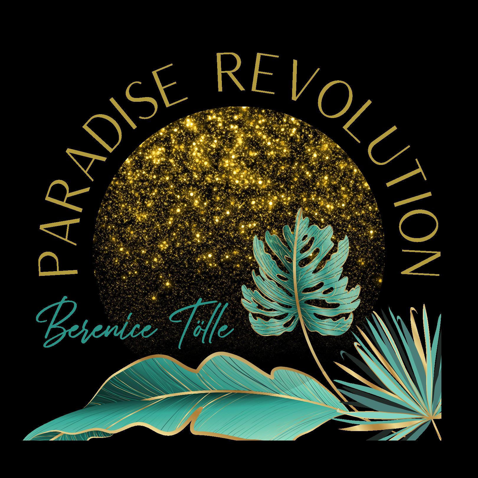 ParadiseRevolution_Logo_2